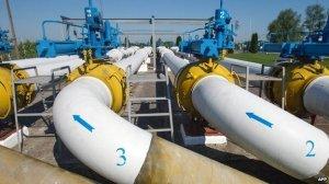 2014_Kiev_gas