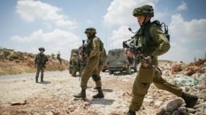 2014_koenig_israel_Troops6-13