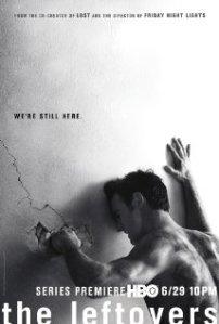 2014_Leftover_were_still_here_imdb