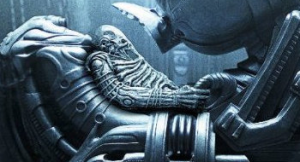 2014_prometheus2-paradise-movie-release-date-revealed