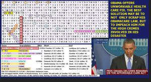 2014_Roffman_impeachment_update_700x383