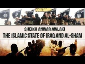 2014_Rosenberg_ISIS_Iraq