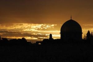 2014_Rosenberg_Jerusalem
