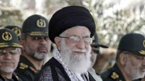 2014_Rosenberg_khamenei-closeup