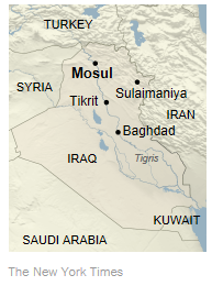 2014_Rosenberg_mosul-map