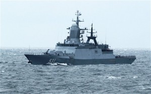 2014_Russian_mystery_navy01