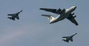 2014_Ukraine_plane_jpg