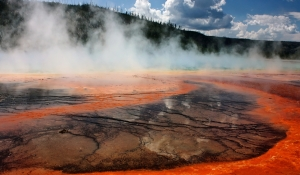 2014_Yellowstone_EQs