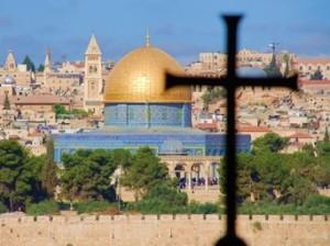 342x256_Jerusalem_full