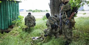 Ukraine_kiev_troops