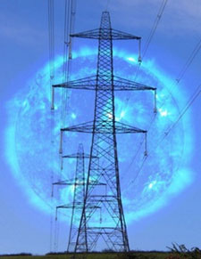130903_power_grid_225