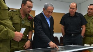 2014_A_Netanyahu_635x357