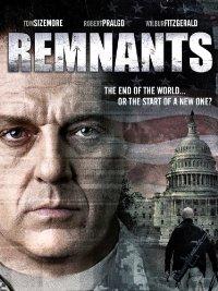 2014_Amazon_Remnants_SX200