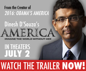 2014_America_July2