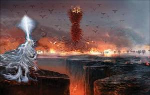 2014_Augusto_Perez_Nuclear-Attack-on-US