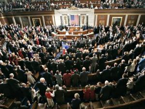 2014_Breitbart_All-Congress-AP