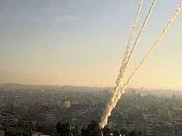 2014_Drudge_Jerusalem_missile