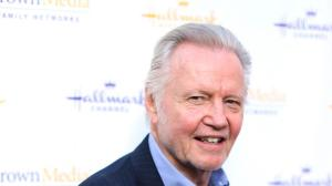 2014_Drudge_Jon_Voight