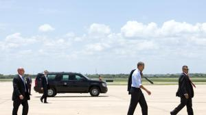 2014_Drudge_Obama_ME