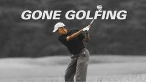 2014_Fox_done_golfing_prime072914