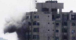 2014_Fox_News_Gaza_Operation
