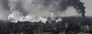 2014_Fox_News_Gaza_Truce