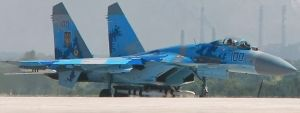 2014_Fox_News_Ukraine