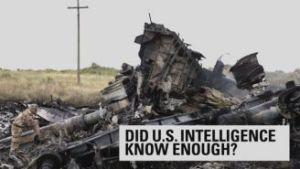 2014_Fox_Ukraine_MH17