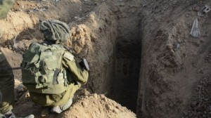 2014_Gaza_Tunnels