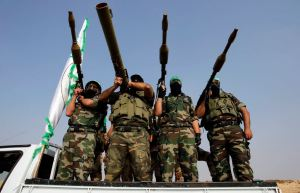 2014_Hamas_ISIS