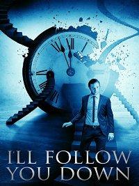 2014_I'll_Follow_amazonHD