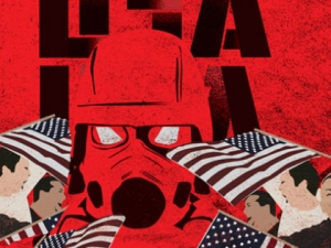 2014_infowars_America_Divided_usa-flag-police-state-420x315