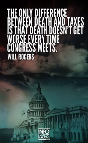 2014_infowars_congress