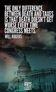 2014_infowars_congress