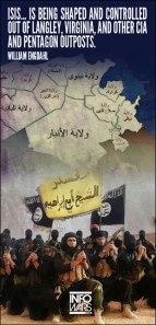 2014_infowars_ISIS_CIA