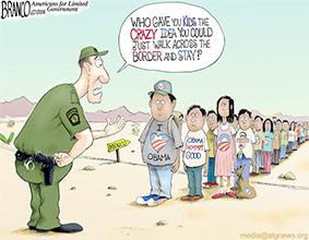 2014_InfoWars_obama_border