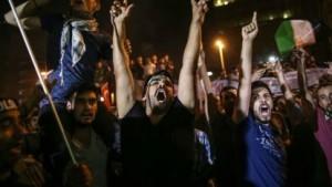 2014_Islamic_Protests_worldwide_415x234