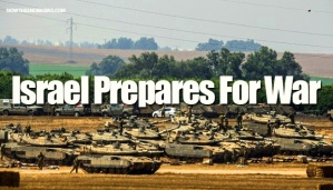2014_israel-prepares-for-war