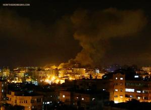 2014_israel-strikes-hamas-targets-in-gaza
