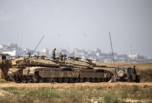 2014_Israel_Gaza2