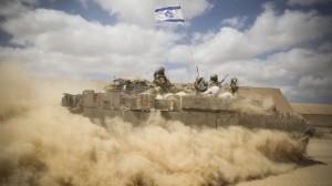 2014_Israel_Gaza_965x543