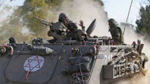 2014_Israel_Gaza_War_635x357