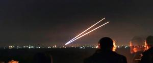 2014_Israel_rockets_gaza