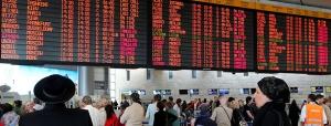 2014_Israel_ynetnews_flights