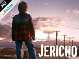 2014_Jericho_series_HD