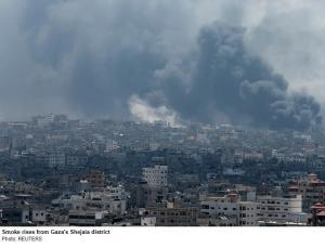 2014_koenig_Gaza7-20