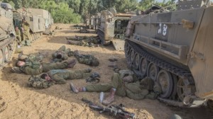 2014_koenig_IDF_Brigade_2014-07-15_AFP
