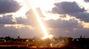 2014_koenig_iron_dome