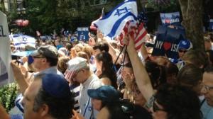 2014_koenig_NYC_pro_israel