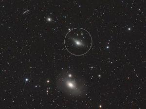 2014_mars_comet_strip